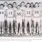 1948-49 Giants